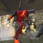 Скриншот Deadpool – Изображение 33