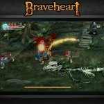 Скриншот Braveheart (2010) – Изображение 5