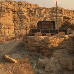 Скриншот Metal Gear – Изображение 20