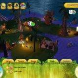 Скриншот Shaman Odyssey - Tropic Adventure
