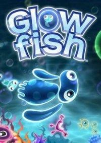 Обложка Glowfish