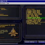 Скриншот SubSpace – Изображение 5