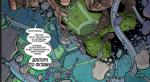 10 лучших комиксов, вышедших виюле нарусском языке. - Изображение 41