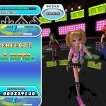 Скриншот DanceDanceRevolution Hottest Party 3 – Изображение 28