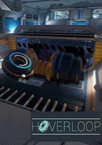 Hoverloop – фото обложки игры