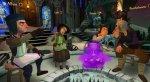 Ubisoft запускает игру в мафию с оборотнями вместо бандитов - Изображение 3