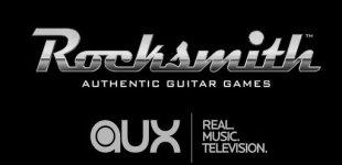 Rocksmith. Видео #16