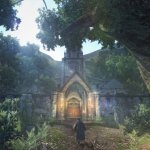 Скриншот Dragon's Dogma Online – Изображение 1