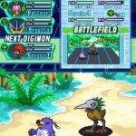 Скриншот Digimon World DS – Изображение 4