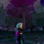 Скриншот KrabbitWorld Labyrinth – Изображение 58