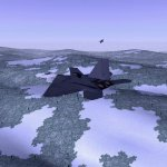 Скриншот Joint Strike Fighter – Изображение 21