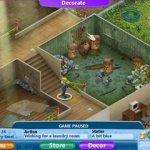 Скриншот Virtual Families 2: Our Dream House – Изображение 1