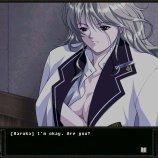Скриншот Divi-Dead