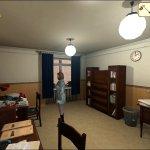 Скриншот КГБ в смокинге – Изображение 8