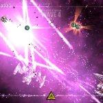 Скриншот Beat Hazard Ultra  – Изображение 8