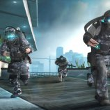 Скриншот Tom Clancy's Ghost Recon Phantoms