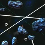 Скриншот One Final Chaos