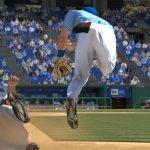 Скриншот MLB 08: The Show – Изображение 24