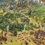 Скриншот Sid Meier's Civilization VI – Изображение 10