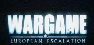 Wargame: Европа в огне. Видео #2