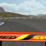 Скриншот GTR: FIA GT Racing Game – Изображение 102
