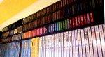 Коллекционер продает более 5,7 тыс. видеоигр - Изображение 10
