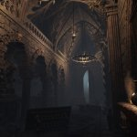 Скриншот Warhammer: End Times – Vermintide  – Изображение 33