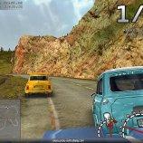 Скриншот Bug Mania