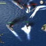 Скриншот Navy Field Mobile – Изображение 13