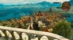 Достигла ли Blood and Wine уровня графики из роликов с E3 2014? - Изображение 11
