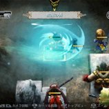Скриншот God Wars