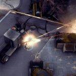 Скриншот Merc Elite – Изображение 4