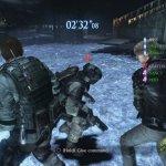 Скриншот Resident Evil 6 – Изображение 61