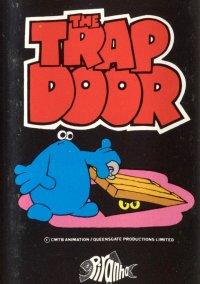 Обложка The Trap Door