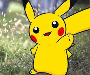 Раскрыты сроки официального запуска Pokemon GO в России