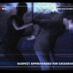 Скриншот Need for Speed: Most Wanted (2005) – Изображение 13
