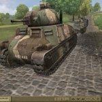 Скриншот Theatre of War (2007) – Изображение 96