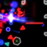 Скриншот Ellipsis – Изображение 5