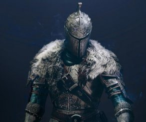 Обнародованы новые подробности бета-тестирования игры Dark Souls 2