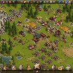 Скриншот The Settlers Online – Изображение 4