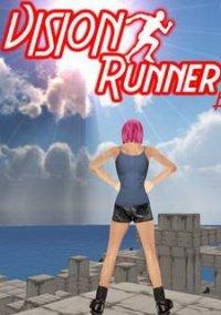 Обложка Vision Runner