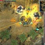 Скриншот Arena Wars – Изображение 28