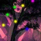 Скриншот Firefly Night