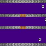 Скриншот Super Burger Hunt