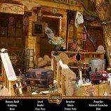 Скриншот Wild West Quest – Изображение 1