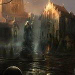 Скриншот Sacrilegium – Изображение 5