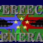 Скриншот The Perfect General – Изображение 4