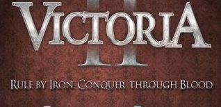Victoria 2. Видео #2