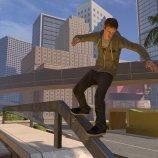 Скриншот Tony Hawk's Pro Skater HD