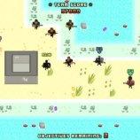Скриншот Tango Fiesta – Изображение 5
